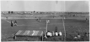 1024px-Baseball_game_at_the_Standing_Rock_Fair_-_NARA_-_285867