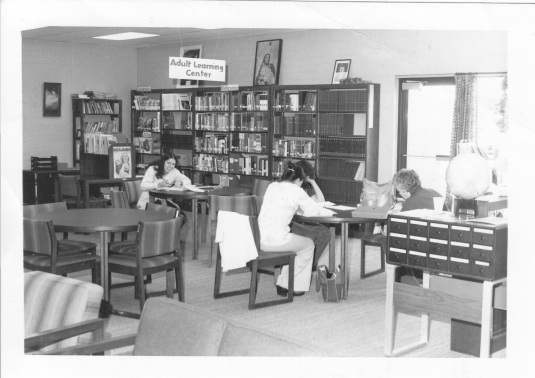 library1970s